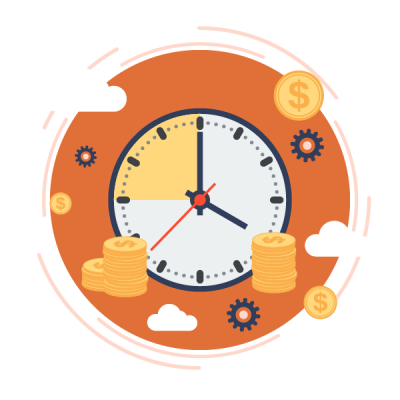 44_save_time-01